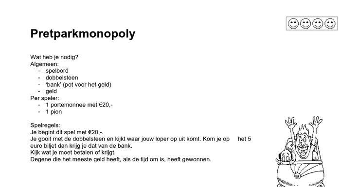 Pretparkmonopoly.docx