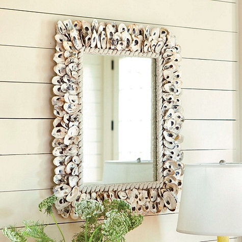 126 best Interiors Mirrors \ Wall Art images on Pinterest - home decor mirrors