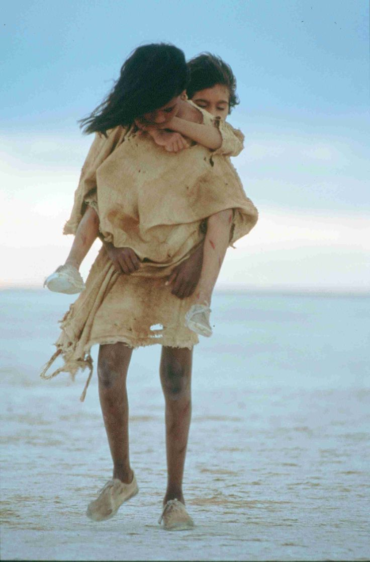 best images about visual soundtracks audrey rabbit proof fence