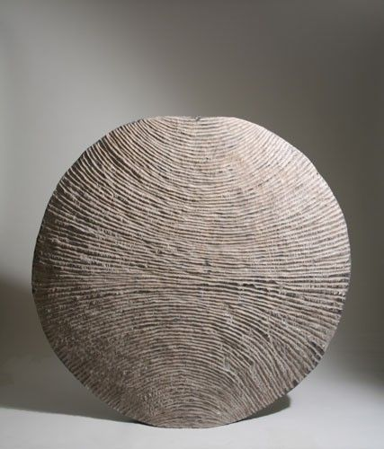 Best images about sculpture wood metal stone on