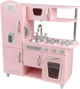 kidkraft-kitchen-pink