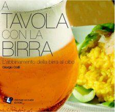 MONDO BIRRA - Birra da leggere - I libri sulla birra