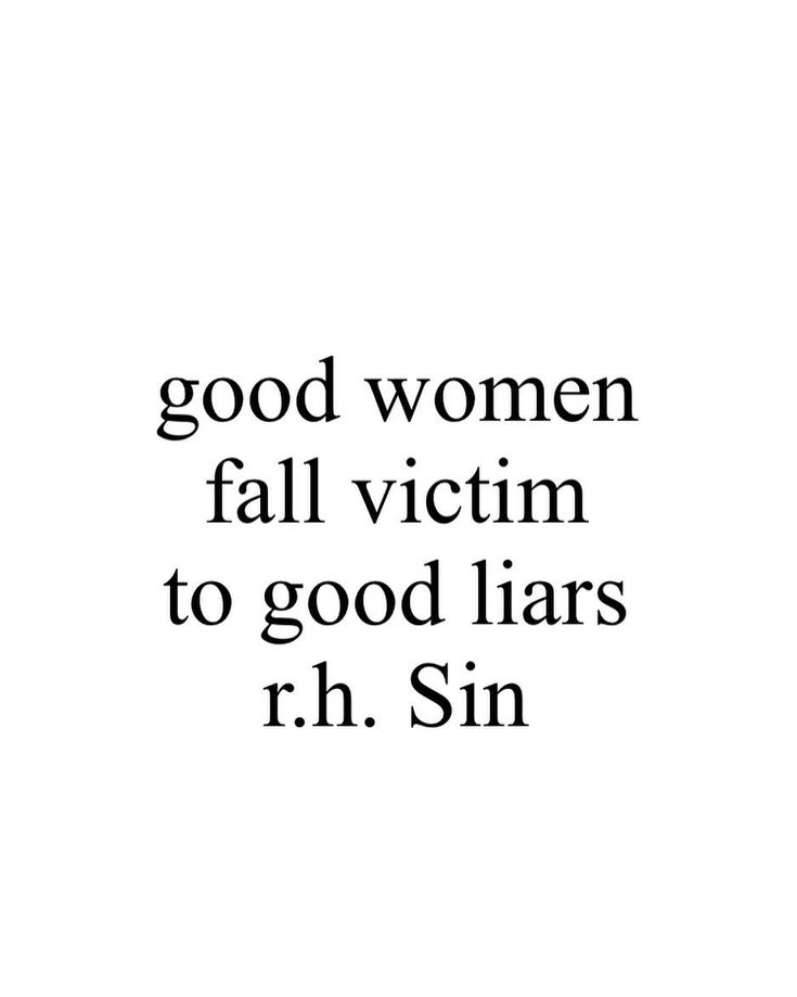 #quotes #poetry #rhsin by r.h.sin via http://ift.tt/1RAKbXL