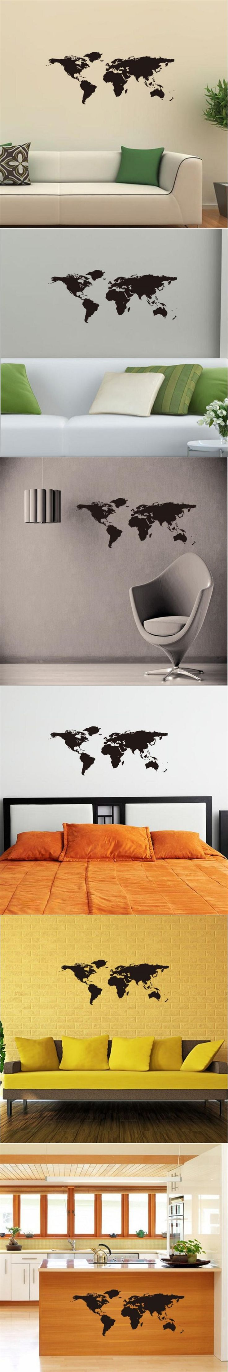 100 wall adhesive stickers modern wall decal hanging retro wall adhesive stickers best 25 vinyl poster ideas on pinterest dj techno party and