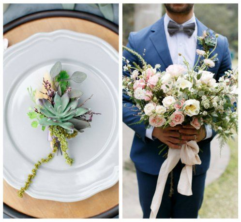 Hong Kong work by Victorian Gardens and photos by @alealovely and @Silkandwillow ribbon