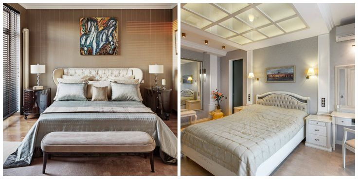 Bedroom Paint Colors 2019: Trendy Shades And Color