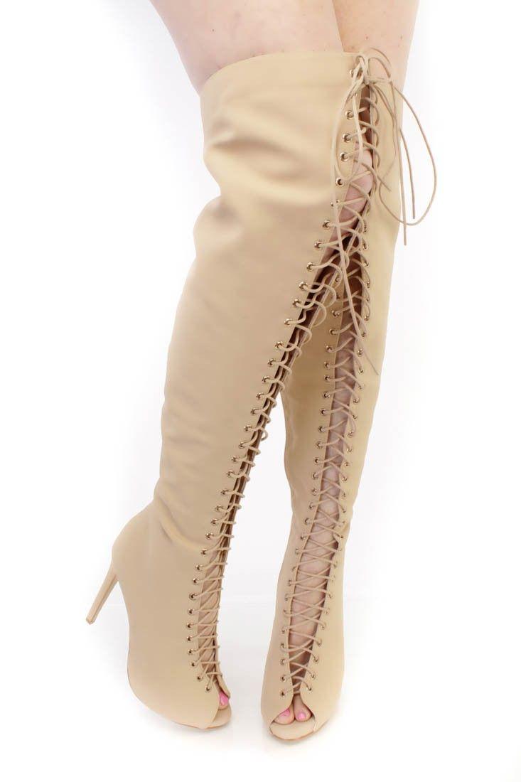 najlepších obrázkov na nástenke Shoes shoes shoes na Pintereste