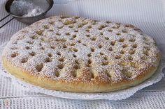 Esta torta no os podéis imaginar lo rica que está, es deliciosa sin más, pero claro, esto yo no os lo puedo transmitir como me gustaría, e...