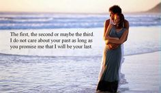 Good Morning Love SMS for Girlfriend, wife, boyfriend and love partner