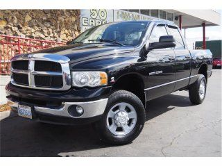 most reliable used dodge ram 2500 autos post. Black Bedroom Furniture Sets. Home Design Ideas
