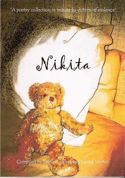Nikita. Some of my work was incorporated into this bundle.