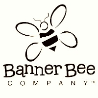 BannerBee Company LLC - Laytonsville, MD  Recipient of the 2012 Free State's Finest Award for Best Product in the National Capital Area, BannerBee Company LLC is a small family-run honey business. We offer a variety of products including fresh raw honey - never heated or filtered - raw comb honey; bee pollen; pure beeswax candles; a full line of all-natural honey. Use only natural products.     Markets: Ballston, Silver Spring  Website: http://bannerbees.com