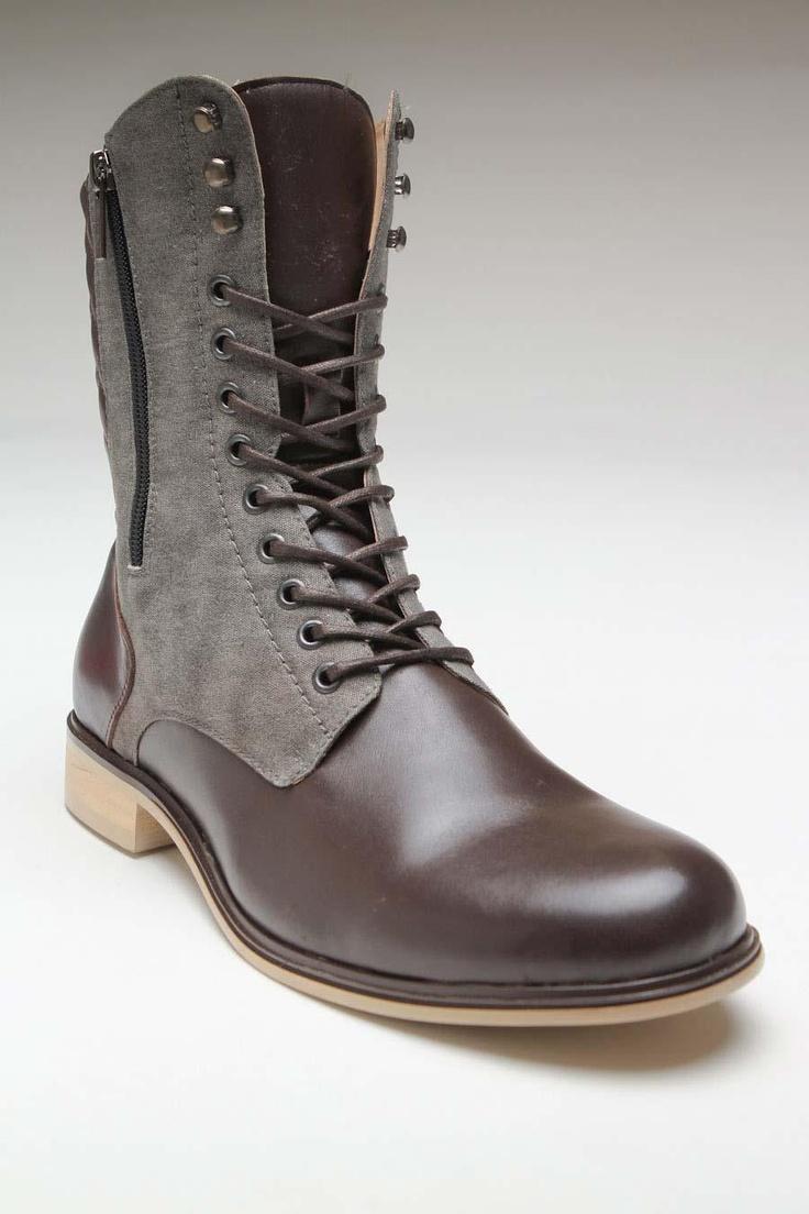 MBT Wave Sneaker Women Shoes Vanilla 590349