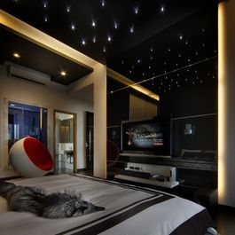 Luxury Bedrooms For Teenage Boys 59 best bedroom design images on pinterest | architecture, home