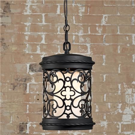 Best 25+ Outdoor hanging lanterns ideas on Pinterest