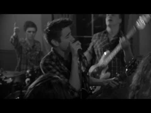 ▶ Jordan McIntosh - How To Love (Lil Wayne) Cover - YouTube