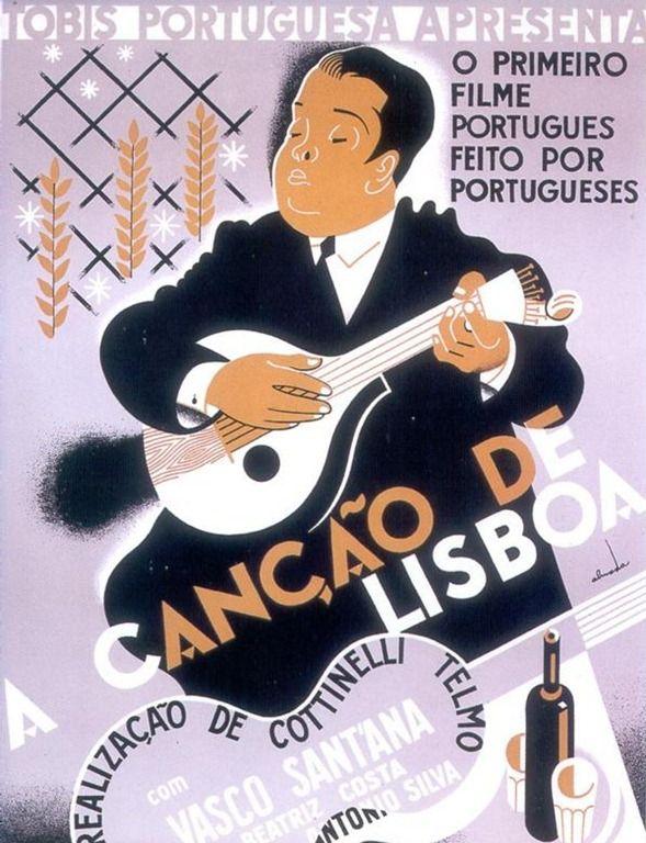 Almada Negreiros - 1933