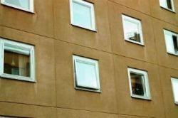 Что делать, если соседи «залили» квартиру и не хотят компенсировать ущерб?| Советы юристов 9111.ru