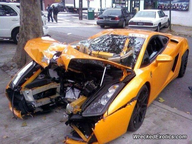 Salvage Cars Com Uk