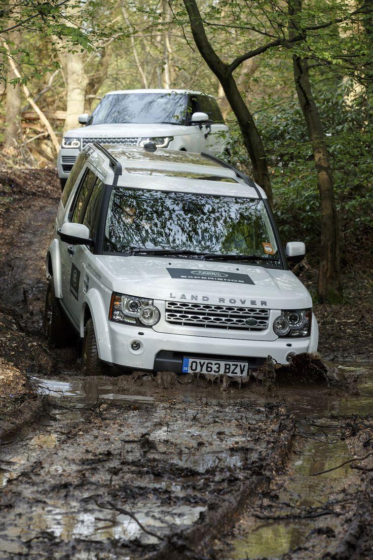 land rover adventure travel - 736×1104