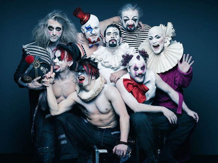 Platz 1 für Zirkus Zeitgeist! - https://fotoglut.de/2015/platz-1-fuer-zirkus-zeitgeist/