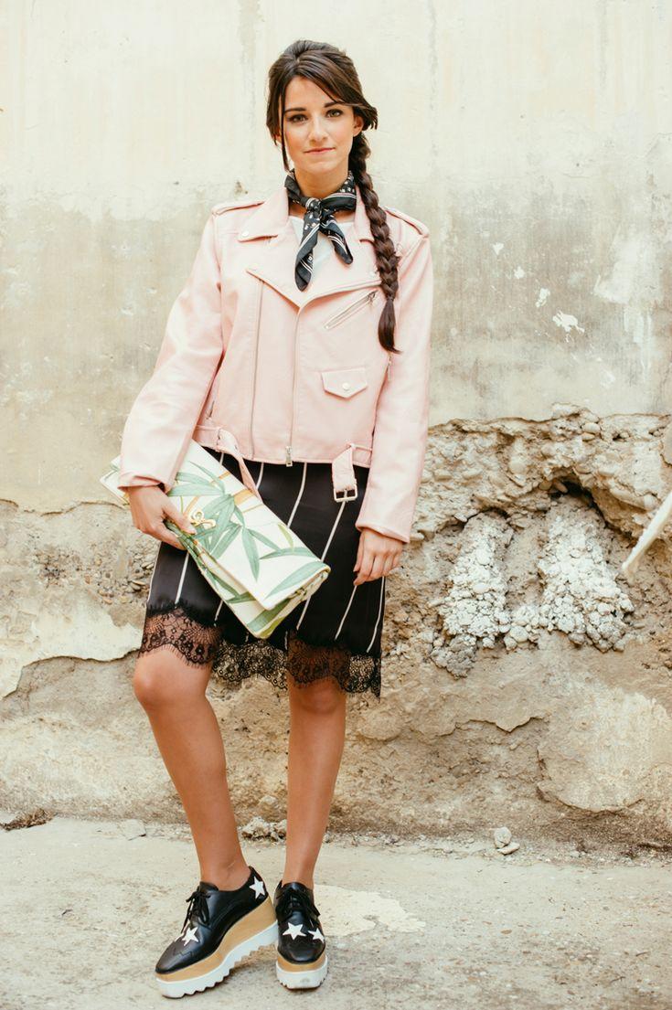 masterclass de fotografa con aaron lb y la agencia de modelos globe boxer braids