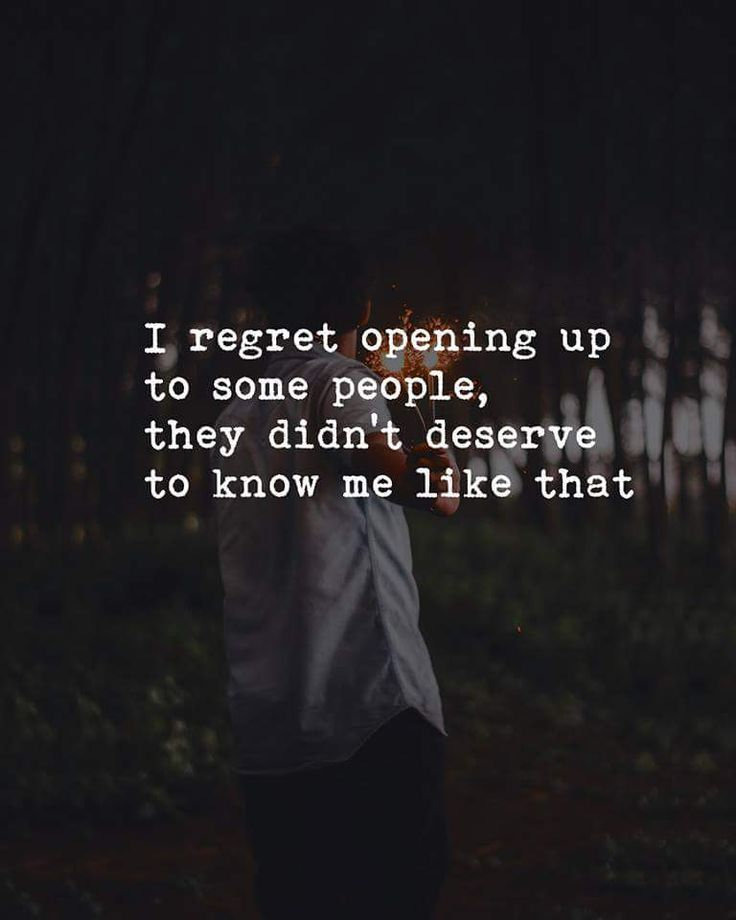 1000 Regret Love Quotes On Pinterest: Best 25+ Regret Quotes Ideas On Pinterest