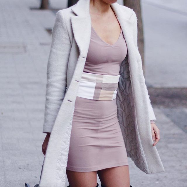New post is coming soon on the blog.  Készül az új blogbejegyzés.  #ootd #wiw #instafashion #instastyle #instagood #fashionblogger #fashionaddict #fashionista #mystyle #minimal #hellomarch #f21xme #budapest #divatblogger #mik #ikozosseg #instahun
