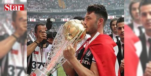 """Tolgay Arslan: Beşiktaş'la anlaşacağımıza inanıyorum: Fanatik'e konuşan Tolgay Arslan şu ifadeleri kullandı:   'Bu sezonun yıldızı, takım'   """"Galatasaray ve Fenerbahçe bu dönemde pek iyi gitmedi. Başakşehir sürpriz bir takım olarak karşımıza çıktı. Biz ise hem şampiyonluk hem de Şampiyonlar Ligi için savaştık. Bu sezonun yıldızı bir ya da birden fazla oyuncu değil. Kesinlikle takımdı. Çok geniş ve alternatifli bir kadromuz var. Takım olarak savunma ve hücumda çok iyiydik. Artık birbirimizi…"""