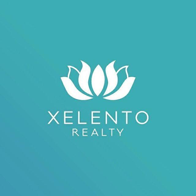 Итак, начинаю заполнять профиль профессиональными работами.  Логотип для замечательного😎 эксперта по недвижимости в Сочи @2sochi Натальи Михайленко.  Для заказа логотипа и фирменного стиля пишите в Viber и WhatsApp (подробности в шапке профиля). #logo #logotype