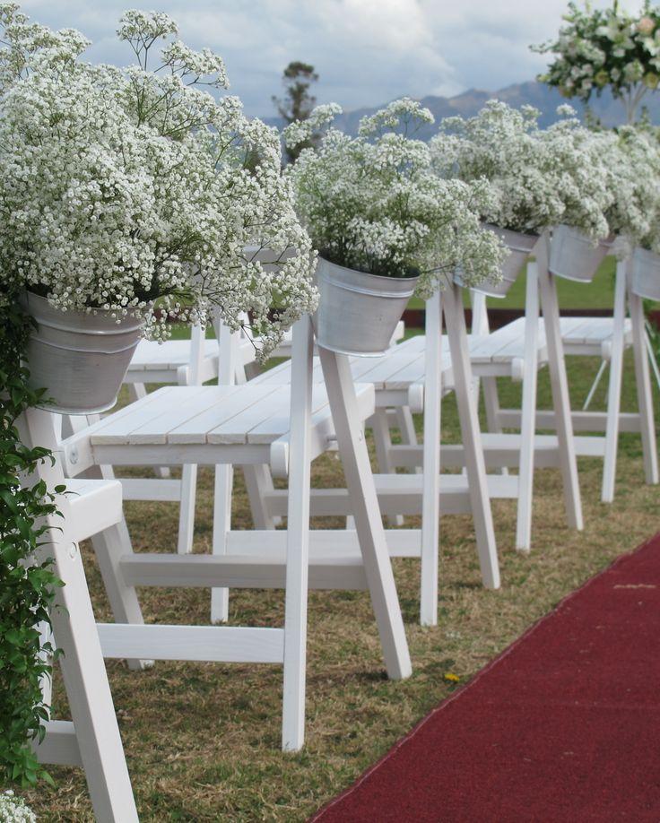 casamiento en las cortaderas Tucuman - Flores Maria Costa Peuser