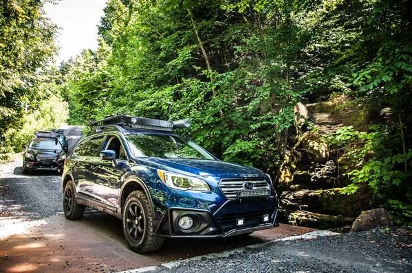 2016 Outback - 2.5 - DC_Outback – lpaventure