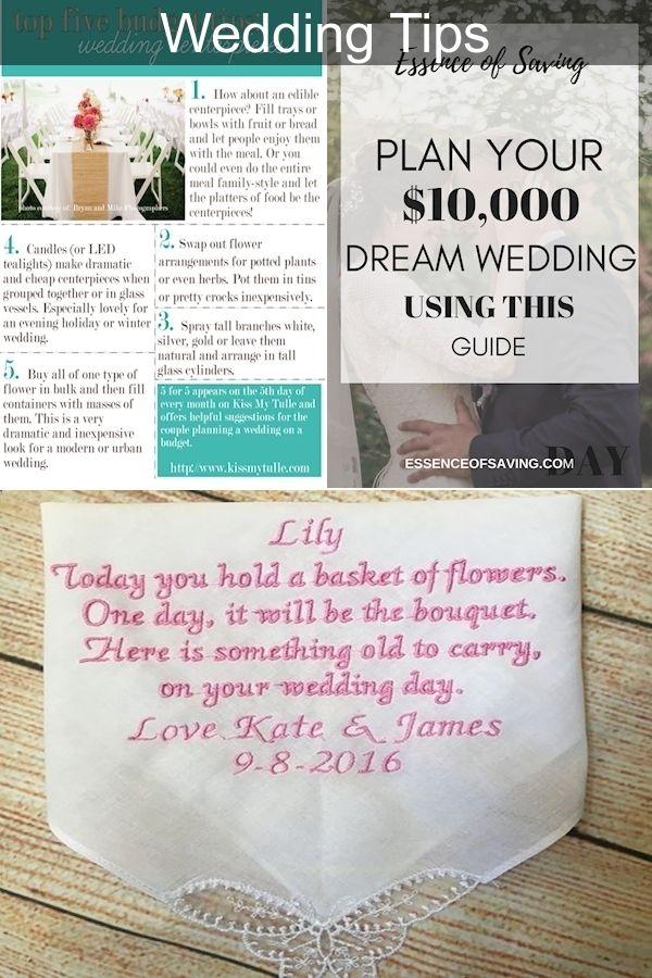 Cute Wedding Ideas Cute Wedding Stuff My Wedding Ideas In 2020 Wedding Tips Cute Wedding Ideas Wedding