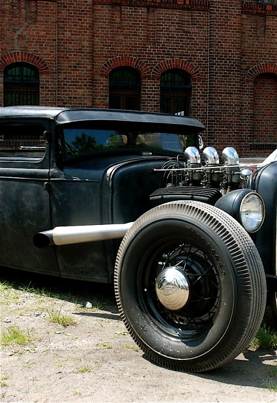 37 best hotrods and ratrods i like images on pinterest life on a motorcycle sciox Gallery