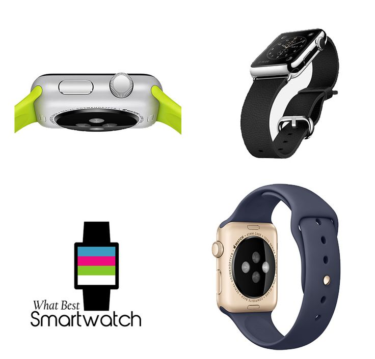 Apple Watch Sports Review The Apple Watch Sports is an extremely high tech yet user friendly device that are currently the top dog in terms of smartwatch sales.  http://whatbestsmartwatch.com/smartwatches-for-fitness-and-health/apple-watch-sports-review/