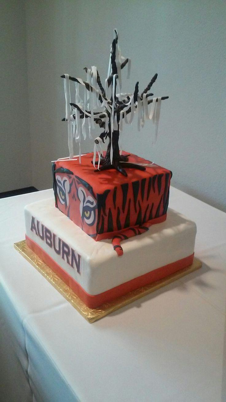 Cookie Cakes Auburn Al