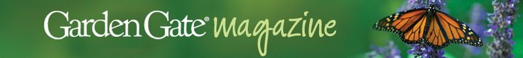 The best gardening magazine.  You have to subscribed but worth it and no advertisements.