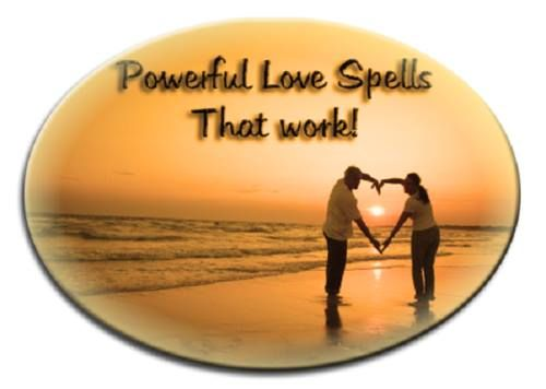 South Africa Lost Love spell caster +27795742484.: Love Spells Traditional…