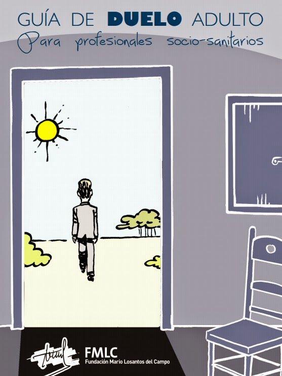 Guía de DUELO  http://psicologiagranollers.blogspot.com/2015/12/guia-de-duelo.html#Psicologia