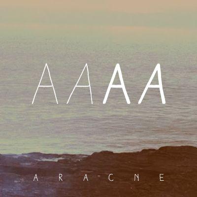 aracne Top 50 Best Free Fonts