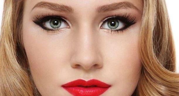 Mükemmel Makyaj Nasıl Sahip Olunur | kadın ve trend