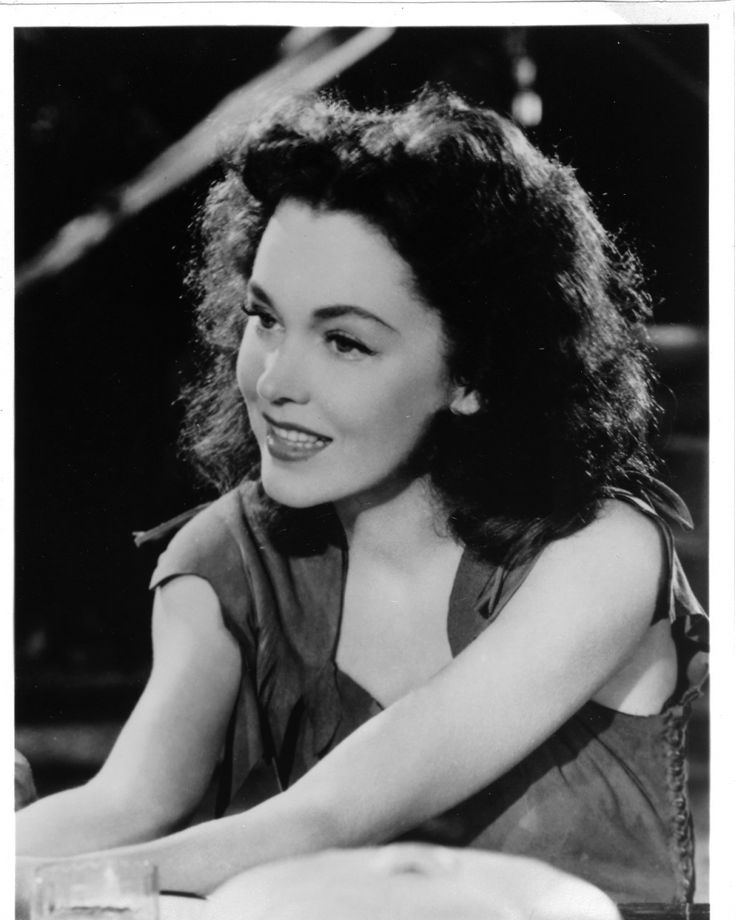 "Maureen O'Sullivan...mother of Mia Farrow. ""Johnny Weismuller, Mr. Cawley informed young Roxanna, was a man who could be counted on. Maureen O Sullivan too, despite all the swimming she did the Tarzan; wives didn't mind their husbands watching Maureen O'Sullivan..."" (181)"