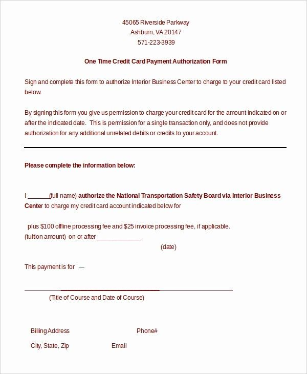 Credit Card Authorization Form Template Awesome Credit Dispute Letter Templates Invitation Template In 2020 Credit Card Payment Credit Card Templates