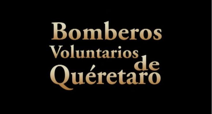 quiero ser un bombero voluntario