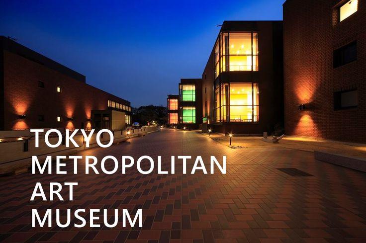 OpenArtCode Tokyo