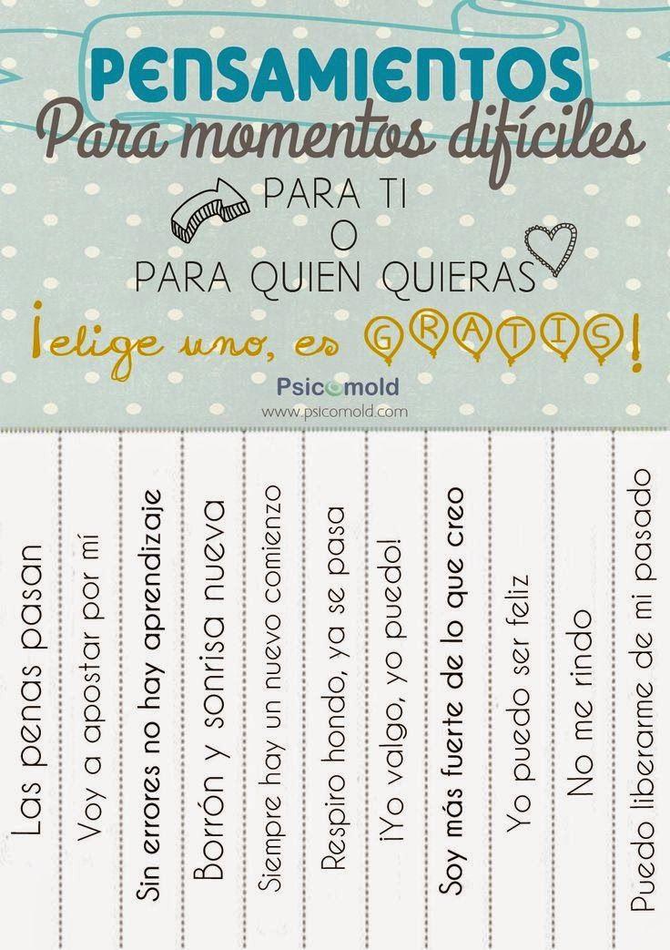 Lapruebatodo: The happiness of being happy 6