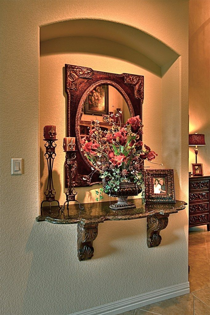 1000 Images About Alcoves Nooks Niches On Pinterest