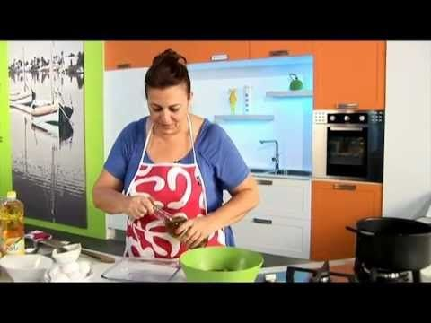 10 cuisine - Youtube cuisine tunisienne ...