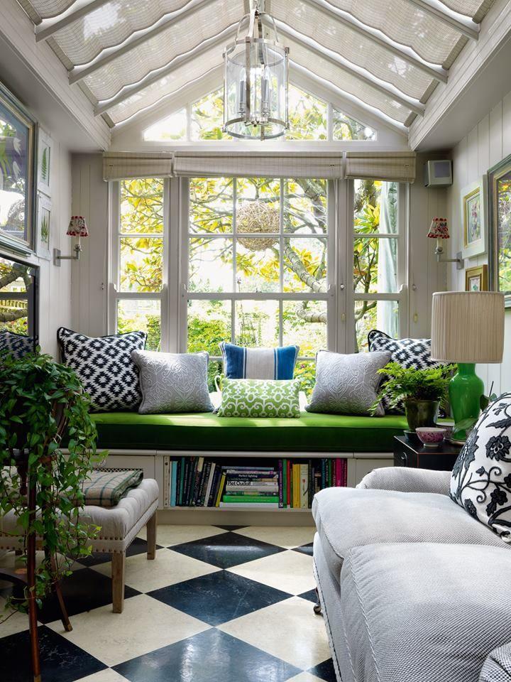 36 best Renovierung images on Pinterest Modern houses, Facades and - franzosisches landhaus arizona