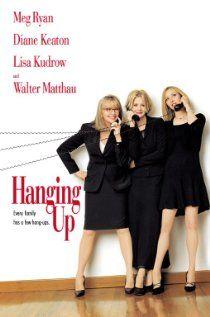 Good one. with some of my favourites.. Meg Ryan, Diane Keaton - the wardrobe  Meg's hair ...